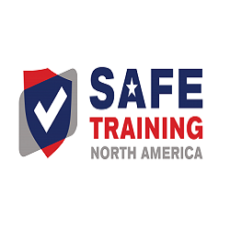 SAFE-Training-North-America-e1542055173238