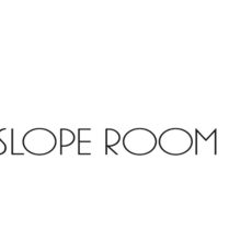 Slope Room, 352 E Meadow Dr, Vail, CO 81657, USA, 39.641437, -106.371938, Slope Room is the best place for brunch in Vail. We offer a variety of food, coffee, and drinks to satisfy any palate. Our restaurant is committed to providing the best food and drink experience for our customers.