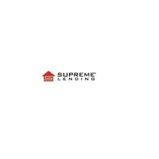 Supreme Lending League City, 303 E Main St, League City, TX 77573, USA, 29.508313, -95.093187, Supreme Lending is a full-service mortgage lender. We are an independent, family-owned company that has been serving the League City TX area. Our mission is to provide our clients with an easy and seamless experience as they navigate through their home buying process.