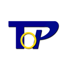 TOP-Pest-Logo-1