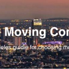 The-Moving-Company-LA-Logo