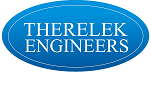 Therelek Engineers Private Limited is one of the leading manufacturers and suppliers of heat treatment furnaces in Bangalore, India. We built high-quality industrial furnaces, foundry furnaces, vacuum furnaces, electric furnaces, bogie hearth furnace, pusher furnace, roller hearth furnace, pit furnace, bell furnace, furnace spare parts & accessories, chamber oven and other customized industrial furnaces in India. We provide highly efficient equipment for both medium and large scale industries, with fully advanced and automated technology for a noticeable increase in production for the same load demand. The advanced industrial heat treatment furnaces and the oven is widely used for forging, quenching, annealing, hardening, carburizing, nitriding, solution annealing, tempering, vacuum hardening, vacuum annealing, vacuum brazing, and other heat treating applications purposes.