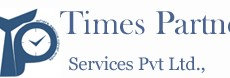 Times Partner Services Private Limited