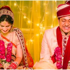 .Wedding Photography Delhi