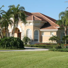 West-Palm-Beach-Roofing-Repair-500x500