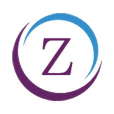 ZVST Cloud Technologies