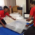agarwal movers and packers chandigarh