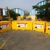 agrawal packers warehouse storage solutions