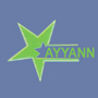 ayyann-paper-cup-manufactures-suppliers-logo-90x90