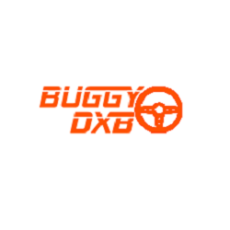 buggysdxb-logo-new-2017
