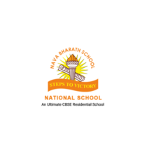 cbse -navabharath national school