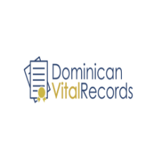 cropped-DominicanVitalRecords2-293x81