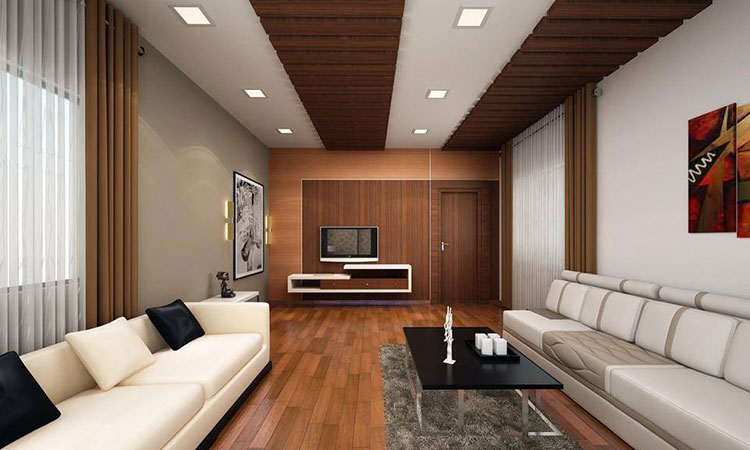 Best Interior Designers In Chennai Mchoice Interiors