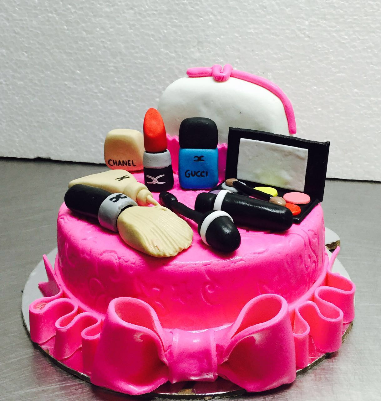 Onlinecake online cake and flower delivery in pan india izmirmasajfo