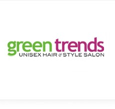 greentrends_logo_three