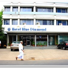 hotel-blue-diamond