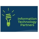 information-technology-partners-information-technology-partners-san-antonio-tx-802