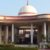 institute of Science and Technology in Bhopal MP-1