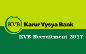 kvb-recruitment-notification-2017