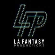 lafantasyproductions-250-20181224155730