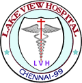 lakeviewhospital
