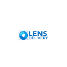 lensdelivery-blue-small