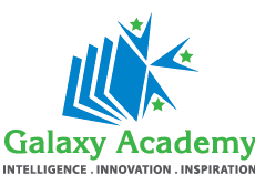 logo_small_galaxy_academy
