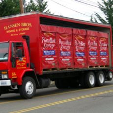 long distance movers seattle