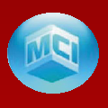 manali-carton-industries-logo-120x120