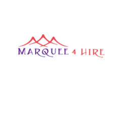 marquee-4-hire
