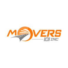 movers101_logo_300x300