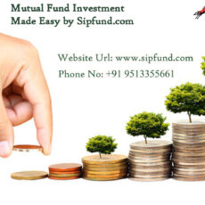 Why Mutual Funds Are Better Option To Create Wealth