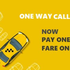 one-way-call-taxi1