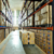 packers-and-movers-warehouse