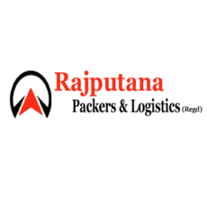 packers_logo - Copy