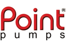 point_pumps_logo
