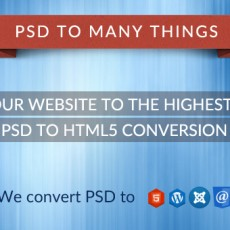 psd-to-html5
