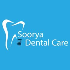 sooryadental care