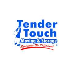 tender touch moving and storage 500x500 JPEG LOGO