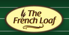 the_french_loaf