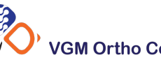 vgm ortho centre in coimbatore-vgmorthocentre.com