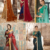 wholesale-saree-from-manufacturer